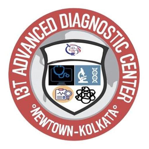 I3T – Advanced Diagnostics Center